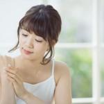 脱毛効果にも比例する!保湿ケアでお肌の水分量をアップしよう!
